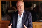 Muharrem İnce 'Belediye başkanlığı adaylığı' hakkında net konuştu