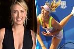 Maria Sharapova'ya Türk dopingi