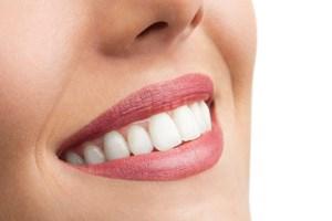 Bayramda ağız sağlığınıza dikkat!