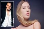Yasmin Erbil, Murat Binici ile aşk mı yaşıyor?