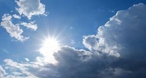 Bayramda hava nasıl olacak?..