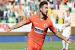 Başakşehir, Emre Akbaba transferinde mutlu sona ulaştı