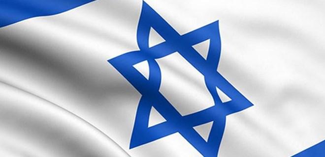 İsrail Gazze'ye yakıt dağıtımını durdurdu