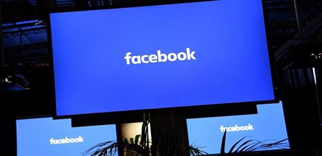 Facebook'ta reklamlar oyuna dönüşüyor