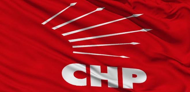 CHP'de muhalifler gereken imzayı topladı
