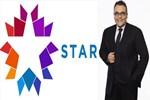 Mesut Yar, Star TV'de sabah programı yapacak