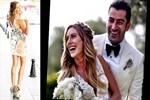Sinem Kobal'dan beğeni toplayan aşk paylaşımı