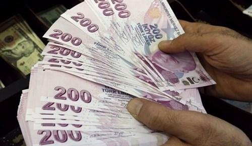 SGK'dan resmi tatile rastlayan ödemelere ilişkin açıklama!