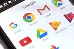 Gmail'in 'Mesajı geri al' özelliği Android'e geliyor!