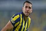 Atiker Konyaspor İsmail için haber bekliyor!