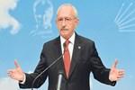 CHP'de 'küskün seçmen' korkusu!