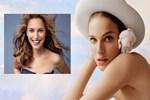 Natalie Portman pop yıldızı olacak