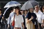 Japonya yaz saati uygulamasını tartışıyor