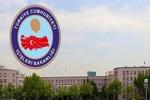 İçişleri Bakanlığı açıkladı: 11 terörist etkisiz