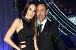 Mustafa Sandal'ın 'boşanma' krizi