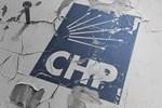 CHP'de kriz artarak büyüyor!