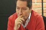 İsmail Dükel Halk TV'deki görevinden alındı