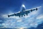 THY Kıbrıs uçuşlarına grev engeli!
