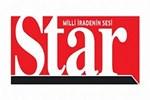 Star'ın et haberi sosyal medyayı salladı!