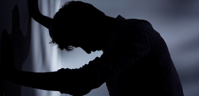 Günümüzün sık karşılaşılan rahatsızlığı: Depresyon