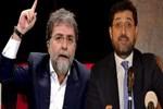 Ahmet Hakan rüşvetin belgesini açıkladı!