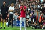 Şenol Güneş: 'Beşiktaş'tan sonra...'