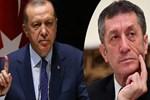 Cumhurbaşkanı Erdoğan'dan MEB'e 'çakma dershane' talimatı