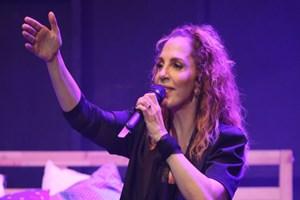 Sertab Erener'in müzikaline yoğun ilgi