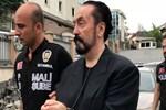 Adnan Oktar soruşturmasında adı geçen rektör görevden alındı