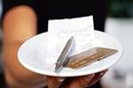 Ege ve Akdeniz'deki restoranlar çıldırdı!
