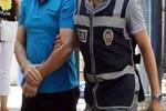 PKK'nın kilit isimleri İstanbul'da yakalandı