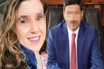 Gündemi sarsacak skandal taciz iddiası