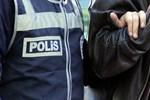 Kara Kuvvetleri Komutanlığındaki 9 binbaşıya FETÖ'den gözaltı kararı