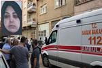 Talihsiz Suriyeli kadını komşuları öldürmüş!