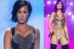 Demi Lovato'dan ilk açıklama geldi!