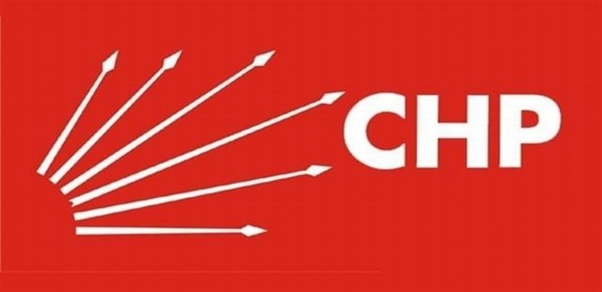 CHP'den flaş açıklama: