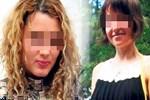Genç kadınların 'erkek' kavgası mahkemede bitti!