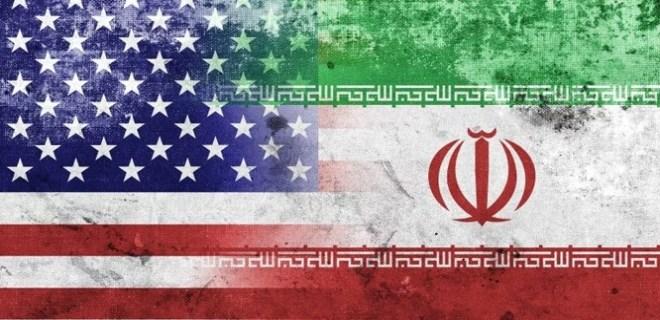 İran halkı ABD yaptırımları hakkında ne dedi?