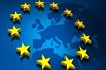 AB, İran ile 22 milyar euroluk ticaretini koruyacak
