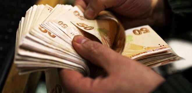 Emekliye zamlı maaş + ikramiye