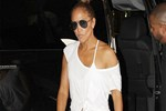 49'luk bomba Jennifer Lopez!