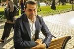 Cüneyt Özdemir'den olay iddiaya jet yanıt!