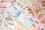 Memura 3 zam: Aile parası da yükseldi