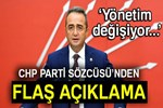 Bülent Tezcan: