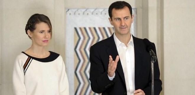 Esma Esad hastaneye kaldırıldı!..