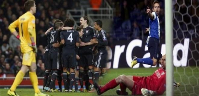 Avrupa futbol sezonu açılıyor