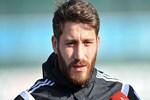 Bursaspor, Tunay'ı resmen açıkladı!