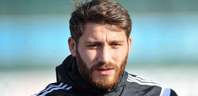 Bursaspor, Tunay Torun'u resmen açıkladı