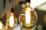 Elektrik ve doğalgaz fiyatlarında artış!
