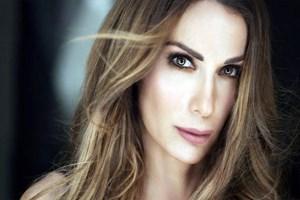 Despina Vandi İstanbul'da konser verecek